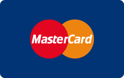 boss boosting credit card mastercard