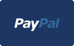 boss boosting credit card paypal