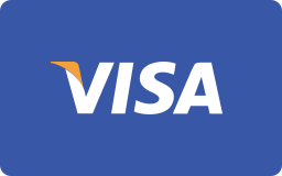 boss boosting credit card visa